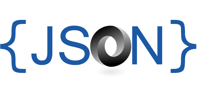 探索JSON