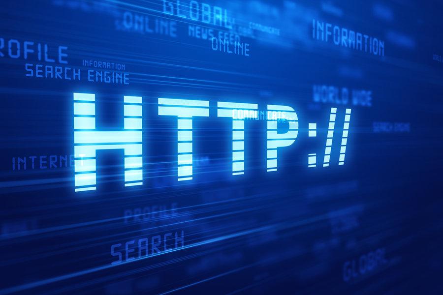 HTTP的Node.js之旅