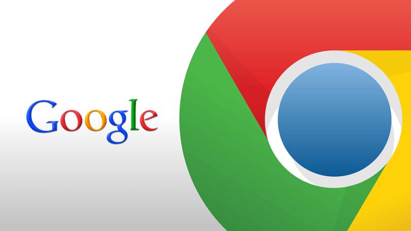 如何获取谷歌浏览器的独立安装包
