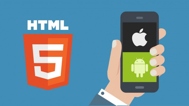 移动端HTML5页面开发备忘录