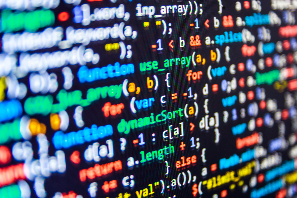 无规矩不成方圆--前端编码规范